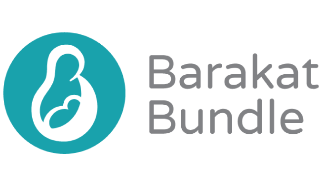 Barakat Bundle